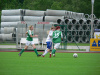 KM - Frauen-16-FC SGS industrial services ANDORF