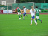 KM - Frauen-17-FC SGS industrial services ANDORF