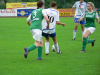 KM - Frauen-18-FC SGS industrial services ANDORF