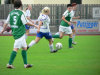 KM - Frauen-19-FC SGS industrial services ANDORF