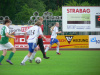 KM - Frauen-20-FC SGS industrial services ANDORF